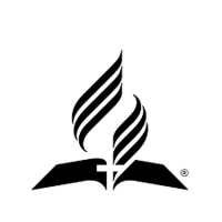 Havertown Seventh-Day Adventist Church logo